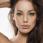 Forehead Lift Redlands